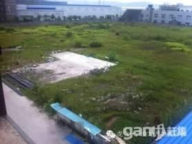 快来拣耙活:重庆主城工业厂房用地低价转让