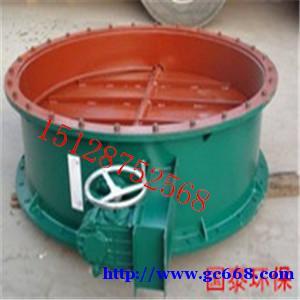 国泰生产手动通风蝶阀,质量保证,15128752568