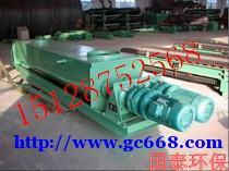 河北国泰粉尘加湿机生产厂家@粉尘加湿机图片
