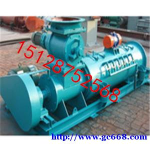 工业粉尘加湿机在河北沧州鹏程环保产品畅销全国