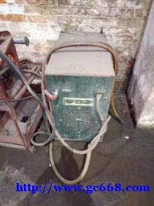 交流弧焊机